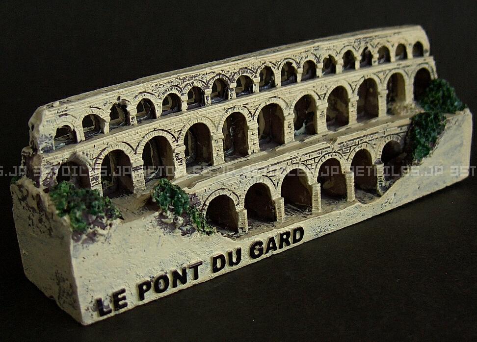 ポン・デュ・ガールの画像 p1_16